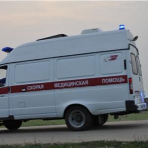 За рулем был 92-летний водитель: в Пензенской области под колесами ВАЗа погиб мужчина