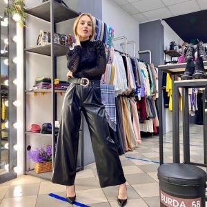 Гид по стилю: какие магазины одежды и обуви стоит посетить в Пензе
