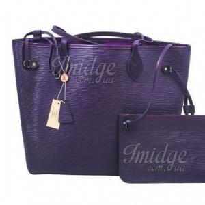 Магазин Imidge: сумки, которые вы точно захотите