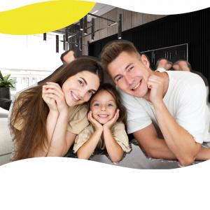 Успейте купить квартиру в «Созвездии» по программе сельской ипотеки