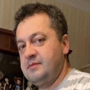 Пензенцев просят помочь найти пропавшего мужчину
