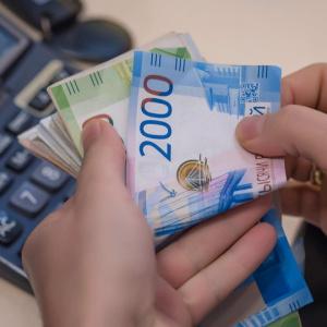 До 18 тысяч: кто получит выплаты в повышенном размере
