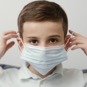 В Пензенской области 12 детей заразились опасной инфекцией