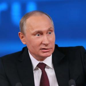 Почему Путин не вакцинируется от коронавируса: две главные причины