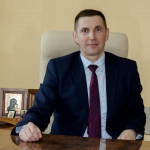 Денисов следующий: отставки в Пензенской области продолжаются