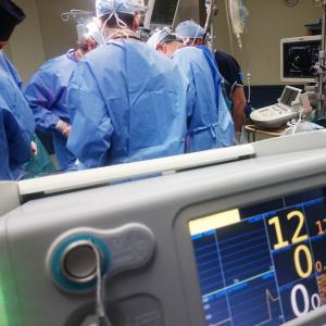 В Пензенской области от коронавируса скончались три пациента