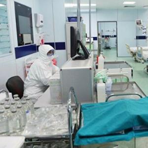 Два летальных случая: стало известно, кто скончался от коронавируса в Пензе