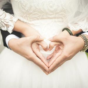 Идеальная свадьба - легко!