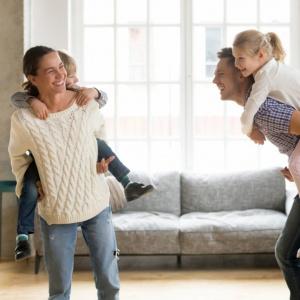 Успейте купить квартиру по льготной ипотеке: осталось меньше двух месяцев