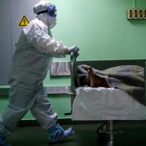В Пензенской области от коронавируса умерли четыре человека
