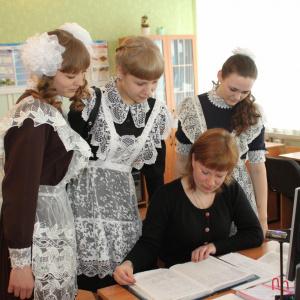 Назвали дату, когда пензенцы смогут получить по 10 000 рублей на школьников
