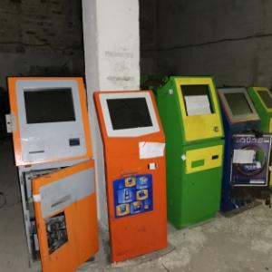 Жителя Пензы заставили работать за незаконную организацию азартных игр