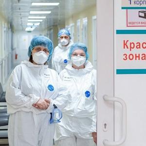 В Пензе может начаться новая эпидемия: обнаружили опасный штамм