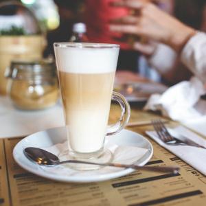 Топ летних кафе Пензы с хорошей кухней и уютной атмосферой