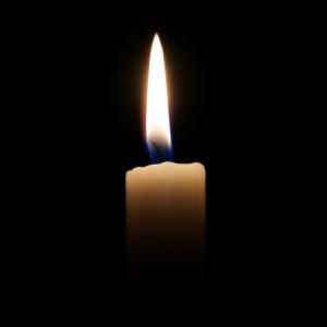 В Мокшане 15-летняя девушка была убита во время прогулки