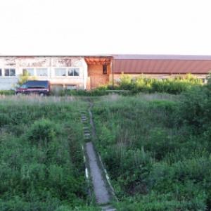Следственный комитет опубликовал кадры c места гибели 15-летней пензячки