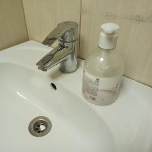 Почему в Пензе каждый год отключают горячую воду?