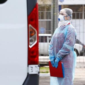 Шесть летальных случаев: в Пензе озвучили, кто погиб от коронавируса
