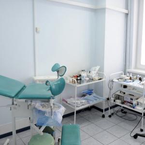 В Пензенской области в два раза снизилось число абортов у молодых девушек