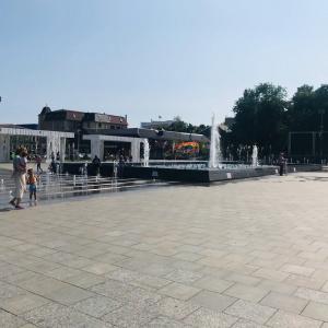 В Пензенской области вступили в силу новые правила посещения массовых мероприятий