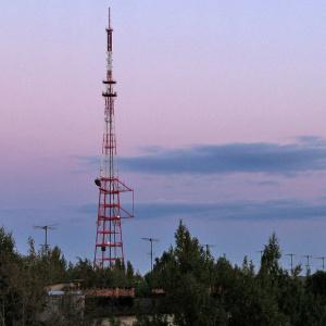 """Жители Пензенской области преодолевают село, чтобы вызвать """"скорую"""""""