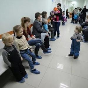 Причины раскрыты: почему жители Пензенской области не могут попасть к врачам