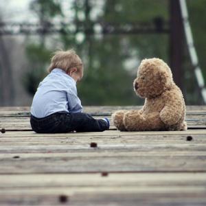 В Пензенской области больному ребенку вернули мать