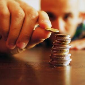 Погубит жадность: назвали топ-3 самых алчных знака зодиака